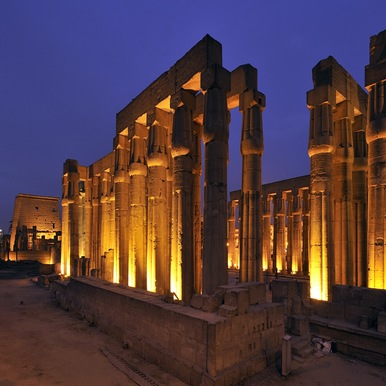 ancient_egypt_hd_wallpaper_www_dezktop_blogspot_com-8_386x386