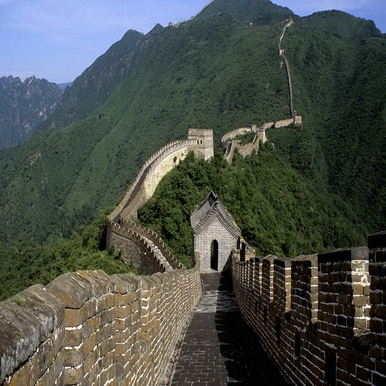 wall-of-china-19_386x386