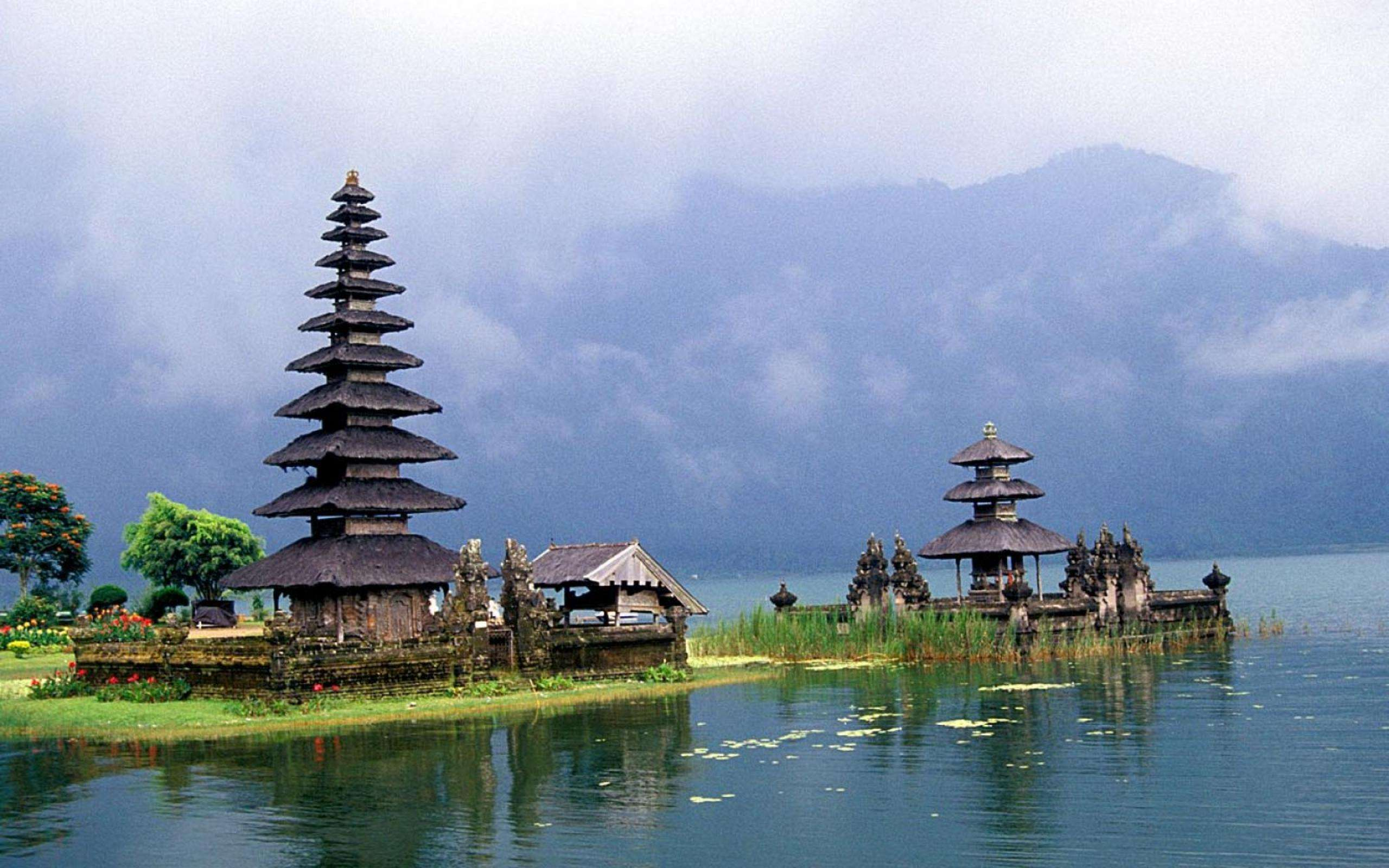 Bali Travel Package Deals