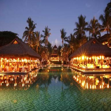 bali-indonesia-resort-hd-wallpapers_386x386