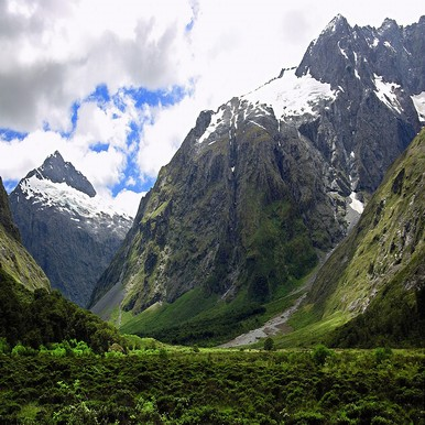 new-zealand-wallpaper-17_386x386