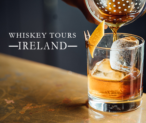 whiskey-tours