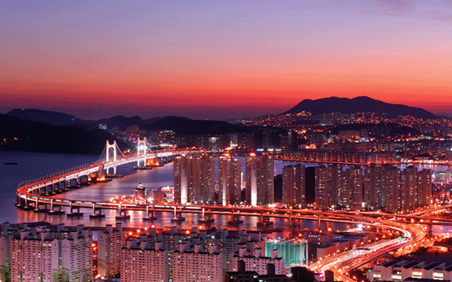 busan-south-korea