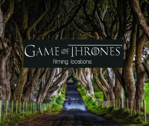 got-locations