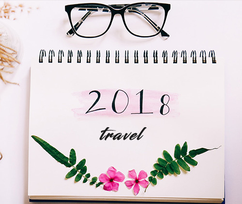 travel-resolutions-2018