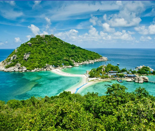 uncovering-koh-tao