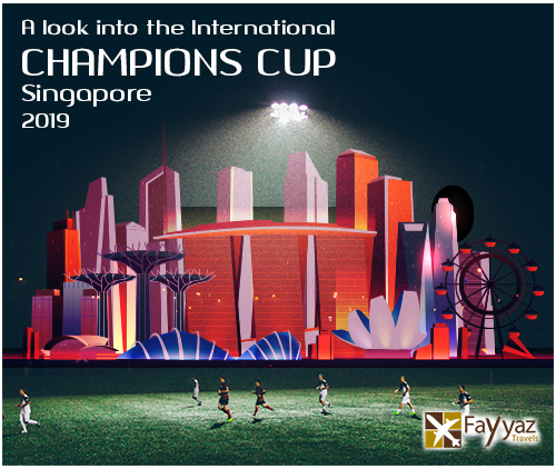 icc-singapore-blog-main-image-1