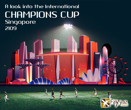 icc-singapore-blog-main-image