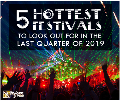 5-hottest-festivals-to-look-out-for-in-the-last-quarter-of-2019_3