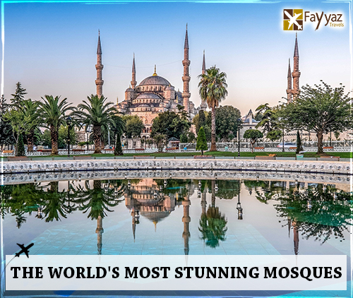 the-worlds-most-stunning-mosques-blog-main-image