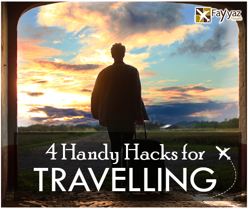 4-handy-hacks-for-travelling-blog-image