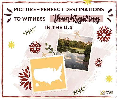thanksgiving-blog-thumbnail-final