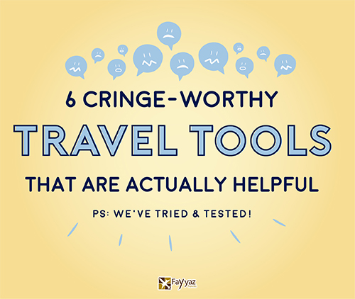 travel-tools-blog-thumbnail