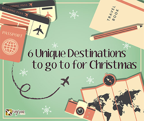 unique-xmas-destinations-blog-thumbnail
