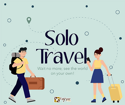 solo-travel-blog-thumbnail