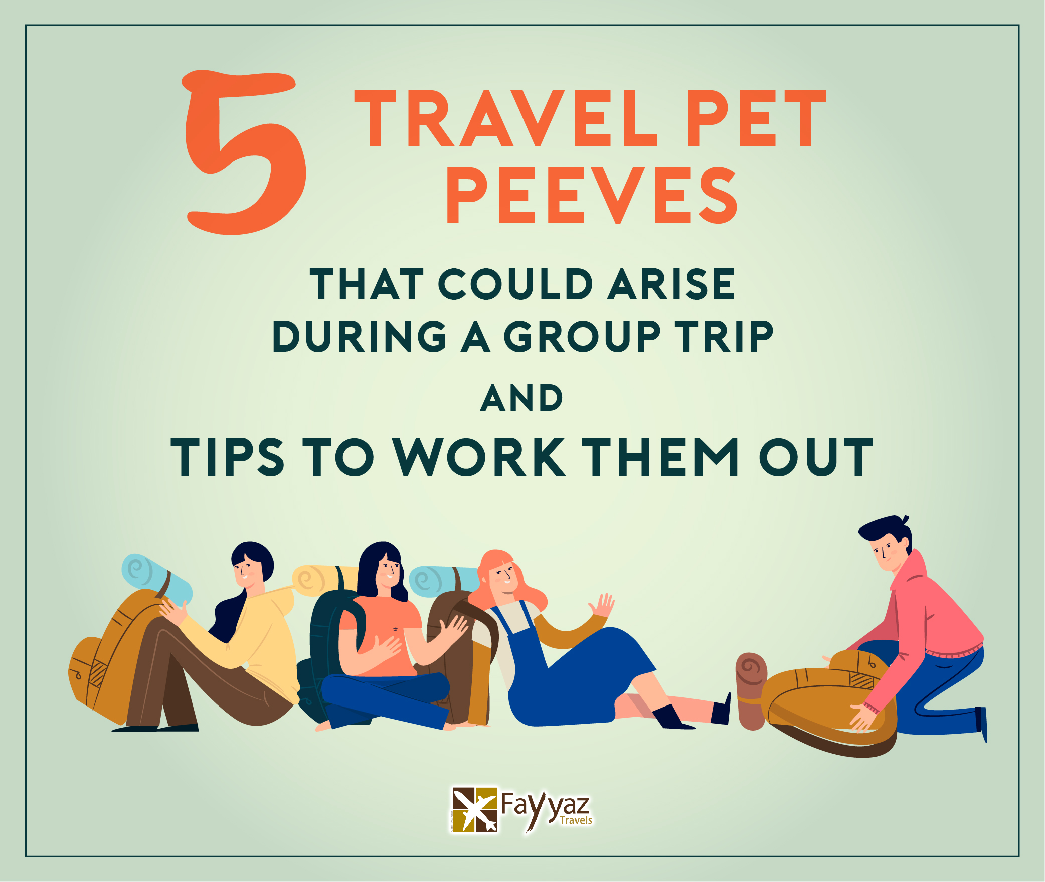 pet-peeves-blog-thumbnail