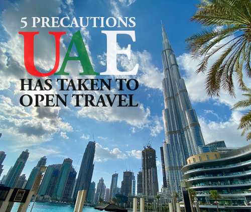 5-precautions-uae-has-taken-to-open-travel-blog