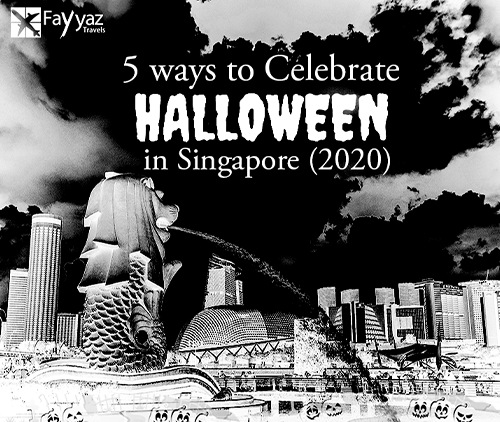 how-to-celebrate-halloween-in-singapore-2020