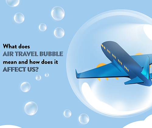 air-travel-bubble-thumbnail