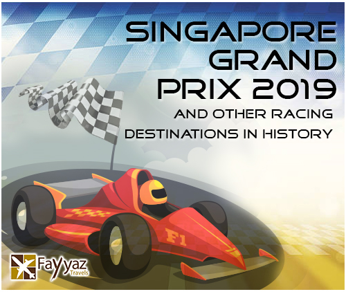 singapore-grand-prix-2019-and-other-racing-destinations-in-history-main-image-2